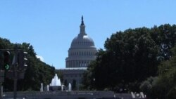 Americans Sound Off on Fiscal Drama, Crisis Governance