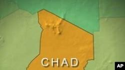 Tchad : les élections législatives et locales reportées à l'an prochain