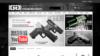 Giffords Group Asks Web Hosts to Shut Down 'Ghost Gun' Sites