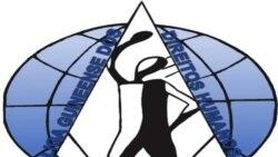 Liga Guineense dos Direitos Humanos quer fim da impunidade dos policias