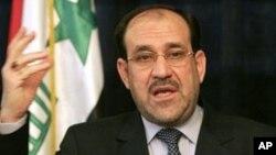 فرمان محکمۀ عالی عراق بر ادامۀ امور در آن کشور