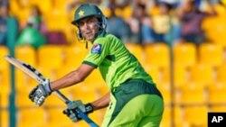 پاکستان بمقابلہ نیوزی لینڈ: دوسرا ایک روزہ میچ