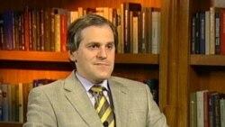 Komnenović: Nove pojave u američkoj politici