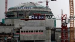 從新冠到台山核電廠 中國危機處理再遭詬病