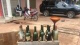 VOA60AFIRKA: Takaitattun labaran Afirka na kasashen Mali, Mauritius, Morocco, Sierra Leone da Sudan