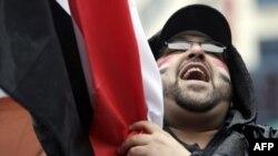 Египетские власти отменили запрет на выезд из страны американских активистов демократического движения