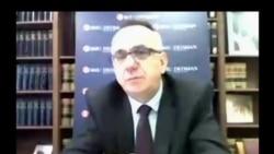 Intervistë me z. Enver Hasanin