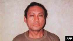 Cựu độc tài Panama Manuel Noriega đã bị dẫn độ sang Pháp, nơi ông sẽ phải đối mặt với tội danh rửa tiền từ lợi nhuận ma túy thông qua các ngân hàng Pháp và mua nhiều căn hộ sang trọng ở Paris