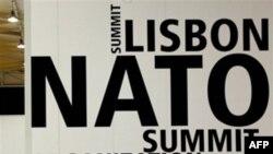 Afghanistan là ưu tiên hàng đầu trên nghị trình ngày thứ Bảy khi các nhà lãnh đạo của 28 quốc gia NATO họp ở Lisbon, Bồ Đào Nha