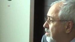 کاخ سفيد در انتظار شفافيت در برنامه اتمی ایران