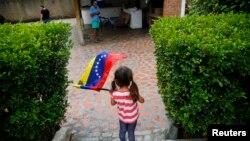 Cuando se cumple un año este lunes 20 de mayo de 2019 de las elecciones en Venezuela, la ONG Observatorio Venezolano de Conflictividad Social evalúa cómo continúa la crisis severa en la nación sudamericana.