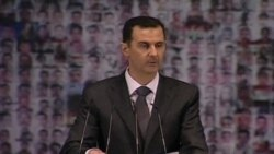 Syria Violence May Worsen Post-Assad