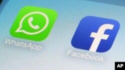 La Comisión Europea multó a Facebook por información engañosa.