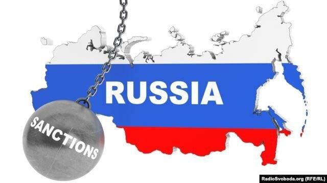 """Результат пошуку зображень за запитом """"санкции против россии"""""""