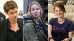 بررسی کوتاه فیلم های منتخب جوایز اسکار امسال