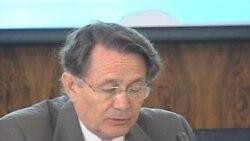 OPS y OEA abordan políticas para reducir consumo de drogas