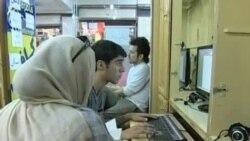 انتقاد وزیر ارشاد از فیلتربودن فیس بوک در ایران