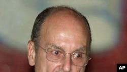 Κωνσταντίνος Στεφανόπουλος