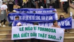 Tin Việt Nam 3/4/2017