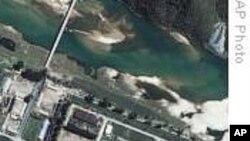 北韩称已进入浓缩铀最后阶段