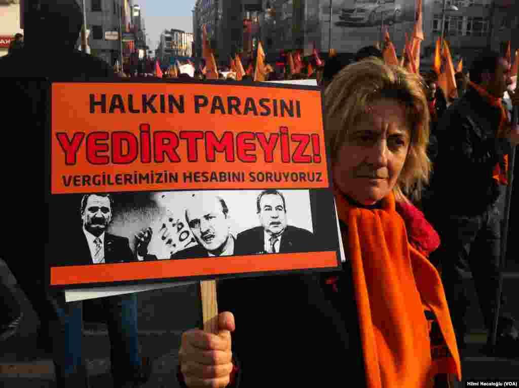 Fotoğraf: Hilmi Hacaloğlu