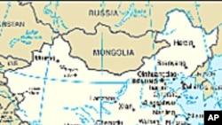 新疆核试曾大量平民伤亡?