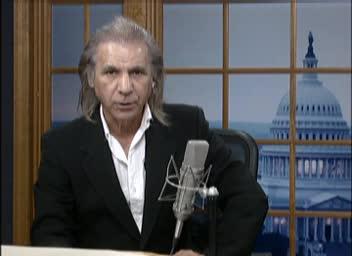 Weşana Radyo-TV 14 meha 1, 2013