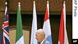印度召集贸易部长会议讨论多哈回合问题