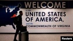 美國簽證申請人 可能被索取更多信息