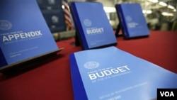 Prijedlog novog američkog proračuna s rekordnim deficitom od 1,6 bilijuna dolara