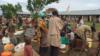 Plus de 400.000 personnes ont fui le Burundi depuis avril 2015