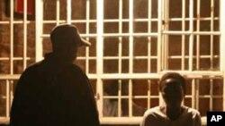 SIDA: PNUD Alerta Governo Angolano