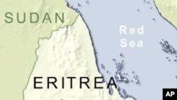 Security Council Imposes Tough Sanctions on Eritrea