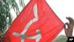 بھارت: بارودی سرنگ پھٹنے سے سات پولیس اہل کار ہلاک