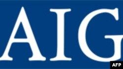 Bonusi menadžerima AIG-a na udaru kritika