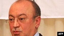 Azərbaycan Boks Federasiyasının prezidenti BBC-nin informasiyasını böhtan adlandırıb