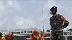 2012-03-12 粵語新聞: 剛果埋葬爆炸中145名死者