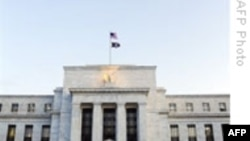 Američka centralna banka će smanjiti stimulativne mere