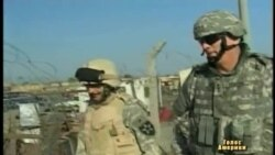 США привели до влади в Іраку проіранські сили