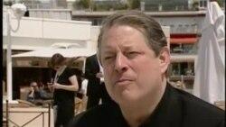 Моќни фигури: Ал Гор