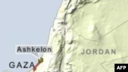 Еврейские поселения на Западном берегу - препятствие миру