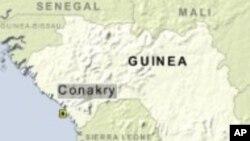 Le recensement des Guinéens de l'étranger a débuté
