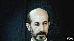 Dr. Nuredîn Ketane