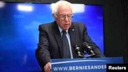 El plan será oficialmente adoptado en la Convención Nacional Demócrata en Filadelfia, en julio.
