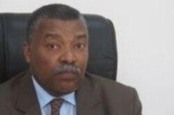 A União Africana é deficiente, diz Delfim da Silva - 16:00