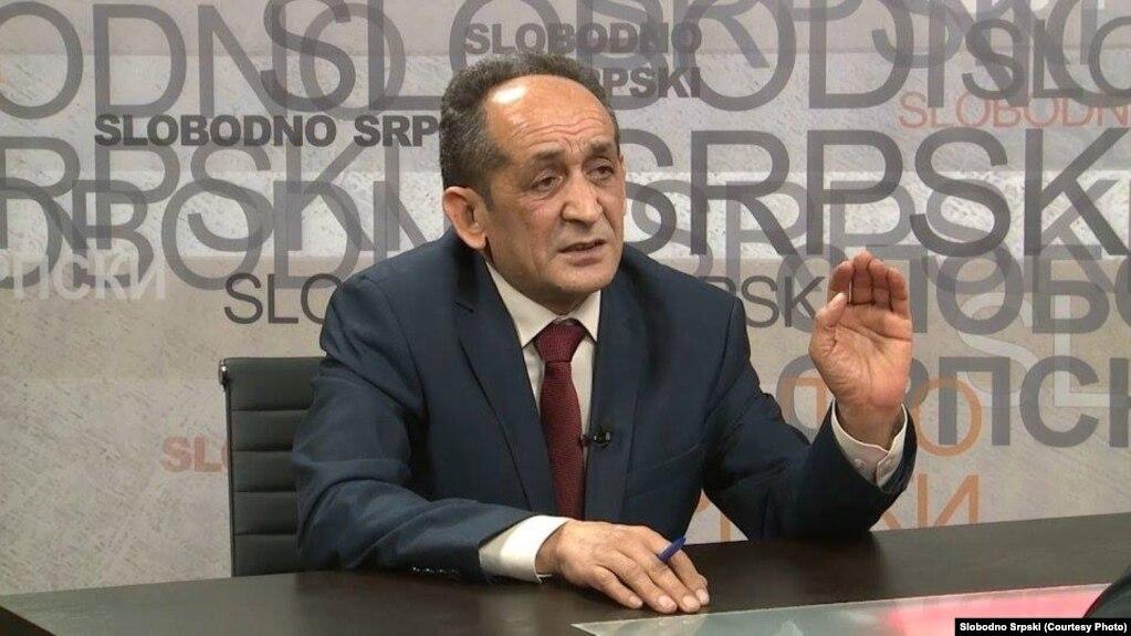 Ndërron jetë ish-deputeti i parlamentit të Kosovës, Kujtim Paçaku