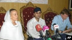 متاثرہ علاقوں میں نوزائیدہ بچوں کی ہلاکتوں پر تشویش