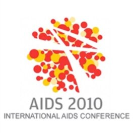 HIV/AIDS May be Fueled by War on Drugs