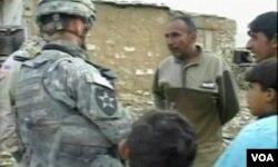 Američki marinci uče strane jezike