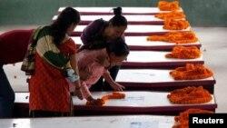 د کابل د دوشنبې د ورځې په برید کې ١٢ نیپالیان او دوه تنه هندیان وژل شوي دي